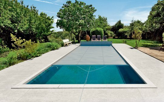 Abdeckfolien Poolabdeckungen Swimmingpool Pool