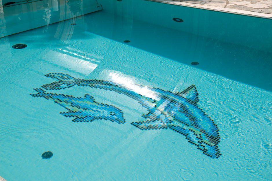 Gartenpool Pool Poolüberdachung Whirlpool
