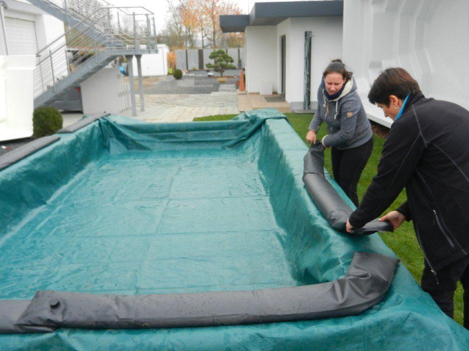 Pool Poolpflege Pool Sauger Umwälzpumpe Gartenpool