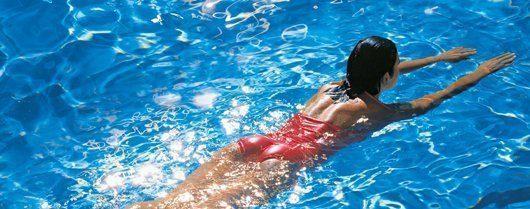 Poolfilter Pool Zubehör Wasseraufbereitung