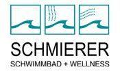 Schmierer Schwimmbad + Wellness
