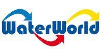 Logo Hagmeyer WaterWorld