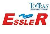 Logo CML Essler GmbH