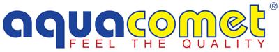 Aquacomet GmbH Logo