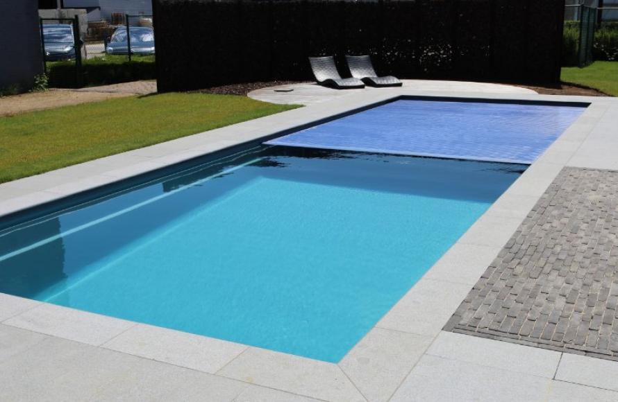 Aquatop Schwimmbadabdeckungen