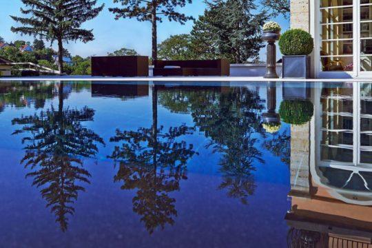 Ospa Pool