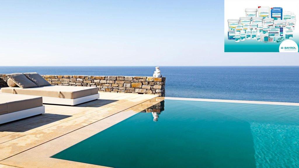 Bayrol Pool&Spa Expert Bild