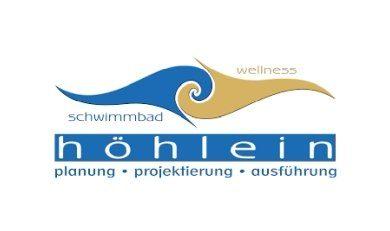Höhlein Logo