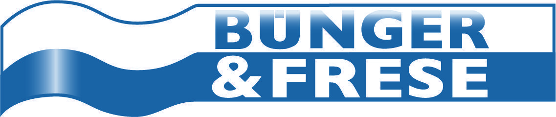 Logo Bünger & Frese