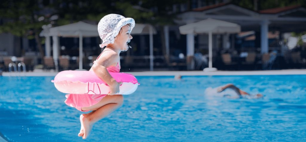 Pentair Schwimmbadtechnik