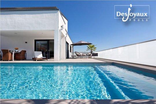 R. Denzel Poolbau Deyjoyaux