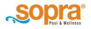 Sopra Pool + Wellness