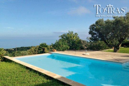 Pool Sun Pool SL Mallorca