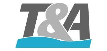 T&A Schwimmbadabdeckungen