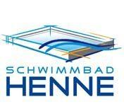 Logo Henne