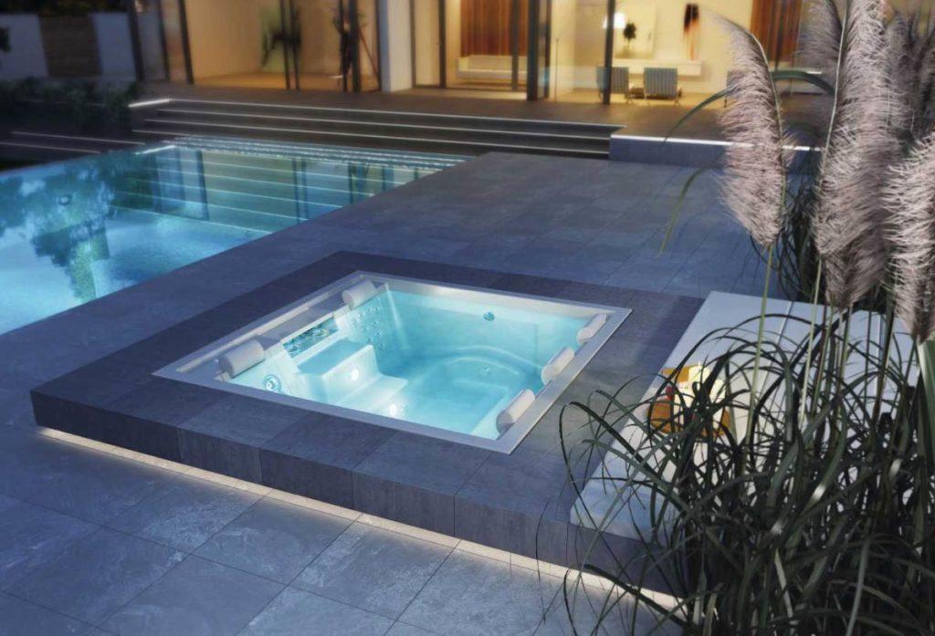 Pool AV