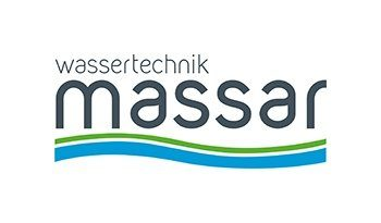 Massar Wassertechnik Logo