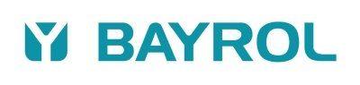 Bayrol Poolpflege