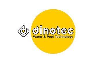 Dinotec Wassertechnologie
