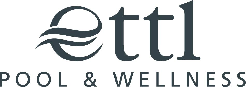 Logo Ettl