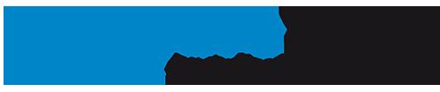 Binder HydroStar Logo