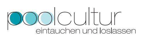 Logo Poolcultur