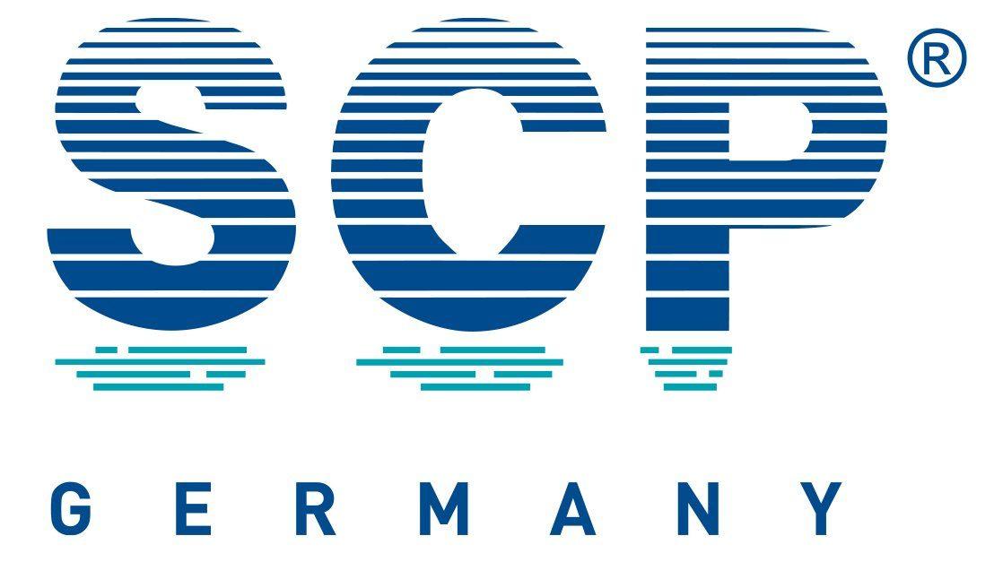 SCP Germany Pool Spa