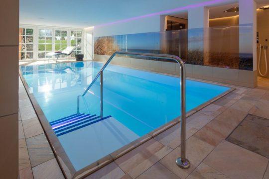 Pool Walz