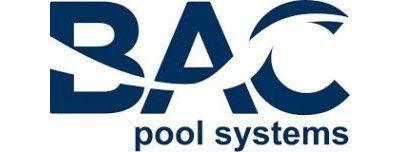 BAC Pool Systeme