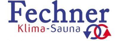 Fechner Sauna