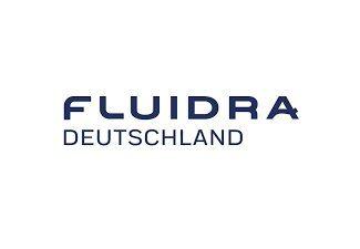 Fluidra Deutschland