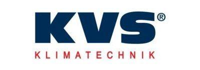 KVS Klimatechnik