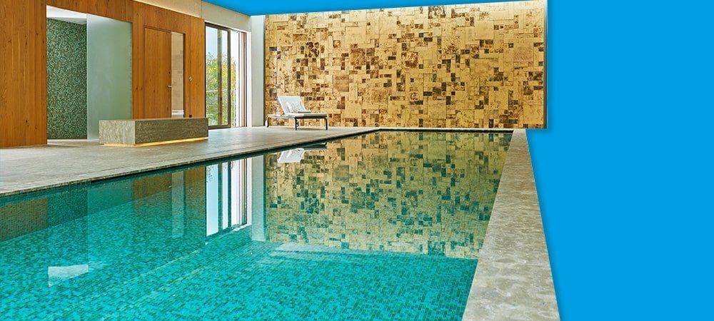 Alles zum Thema Swimmingpools