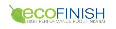 EcoFinish Pool Performance
