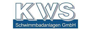 KWS Schwimmbadbau