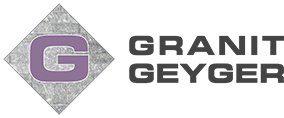 Granit Geyger Logo