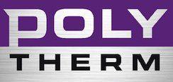 Polytherm Weibern Logo