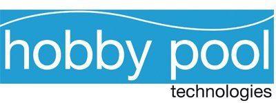 hobby pool technologies GmbH logo
