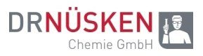 Dr. Nüsken Chemie GmbH Logo