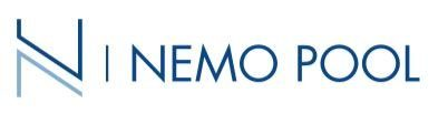 Nemo Pool Logo