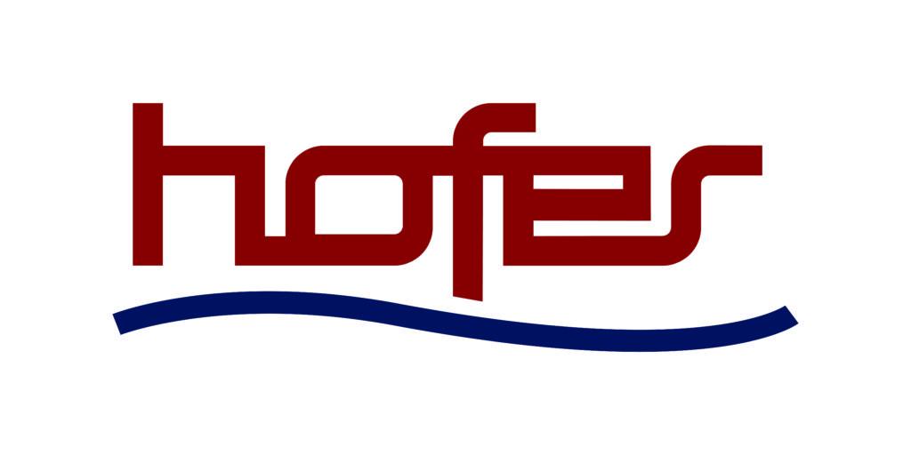 Hofer Group - Logo
