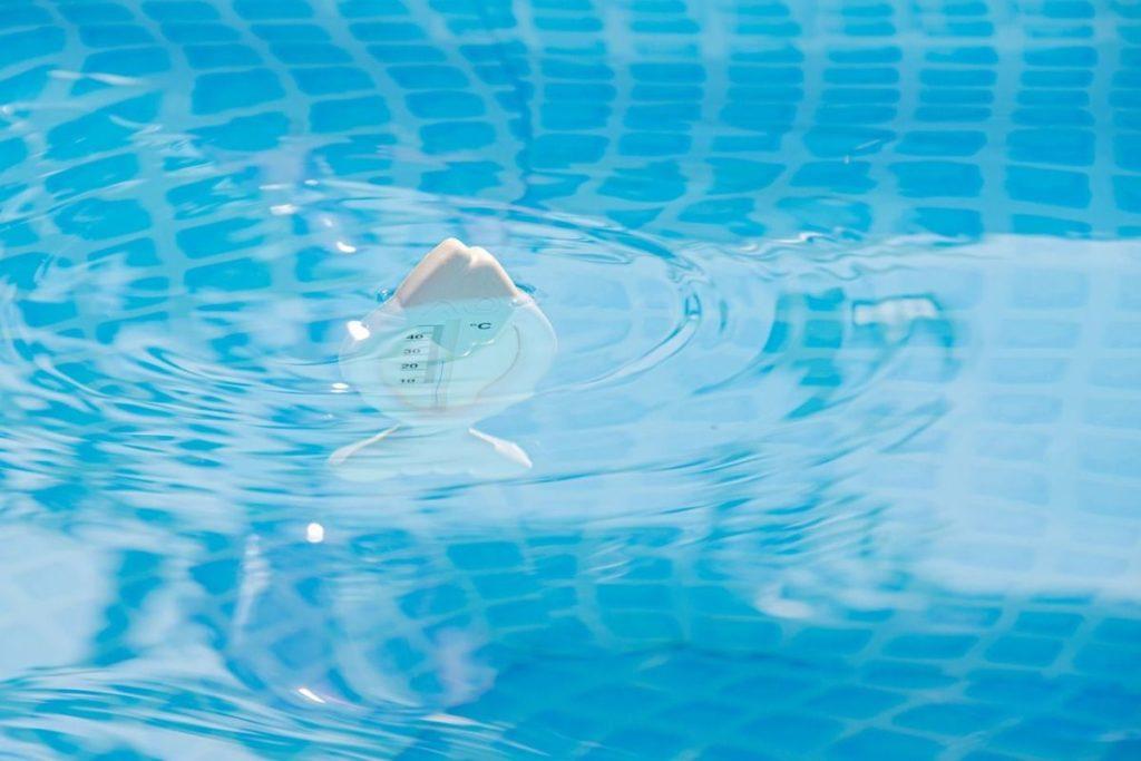 Pool heizen_Thermometer_Pixabay