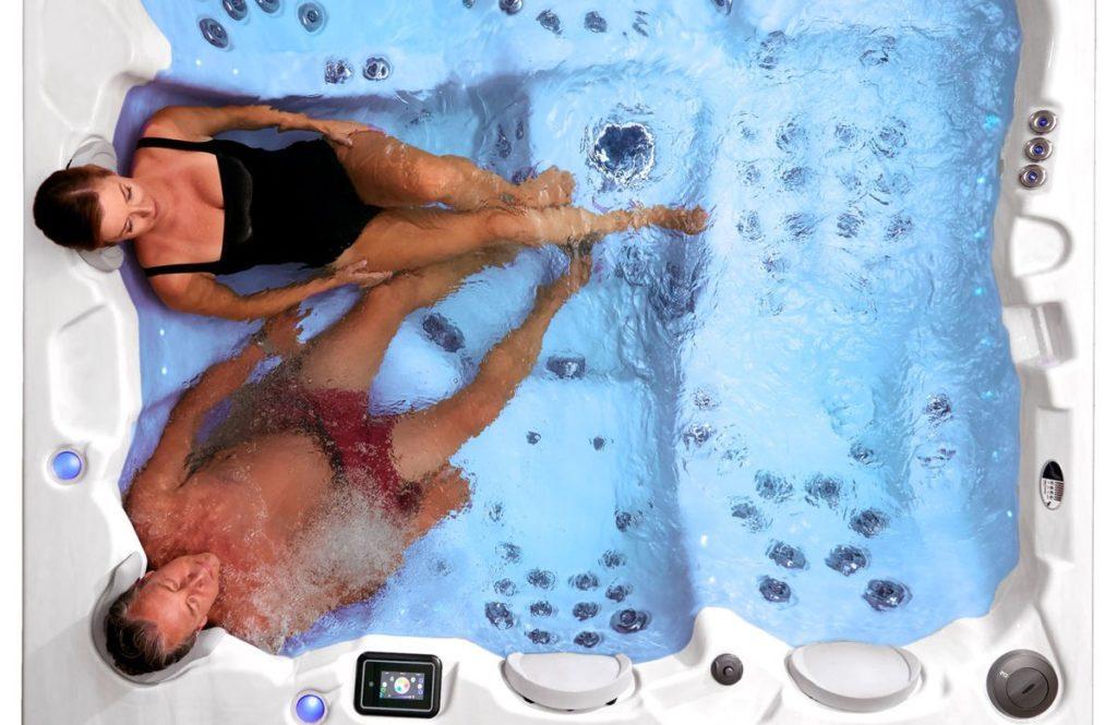 Whirlpool Indoor_Whirlcare_Champion