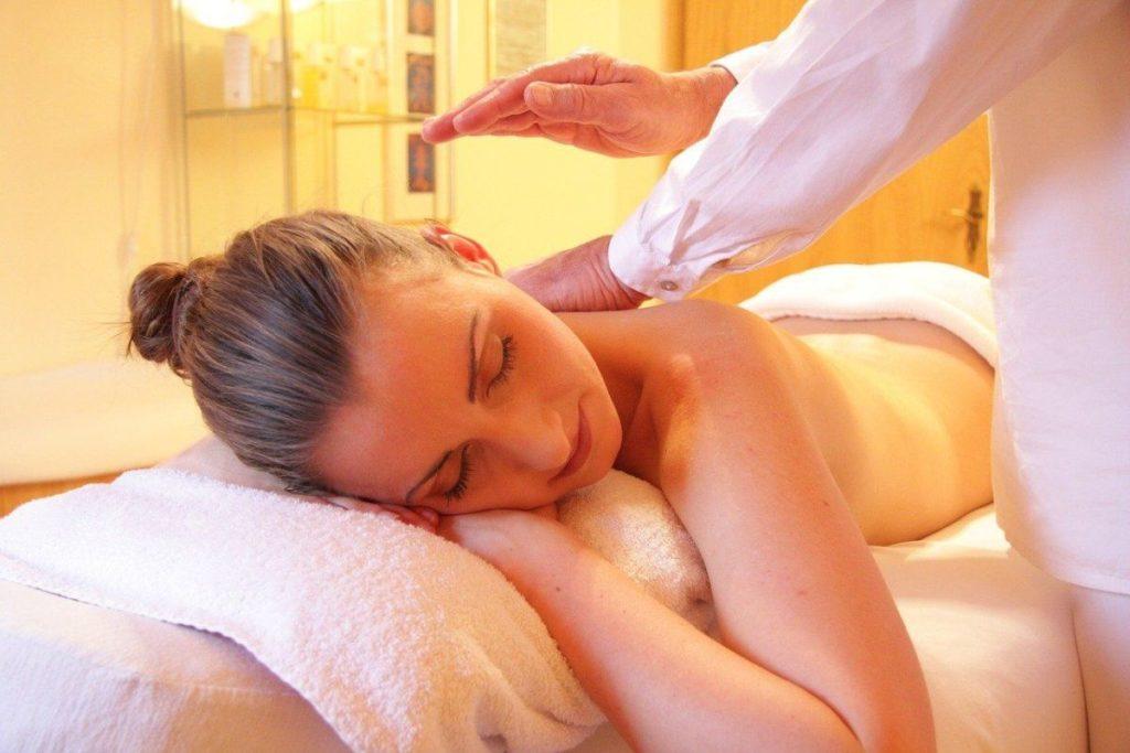 Individuelle Wellness-Konzepte_Pixabay_Massage