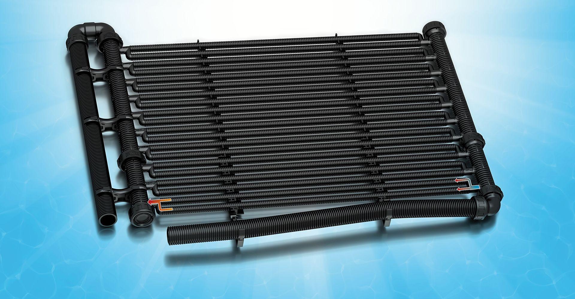 Pool erwärmen_solar-rapid-premium-Grafik
