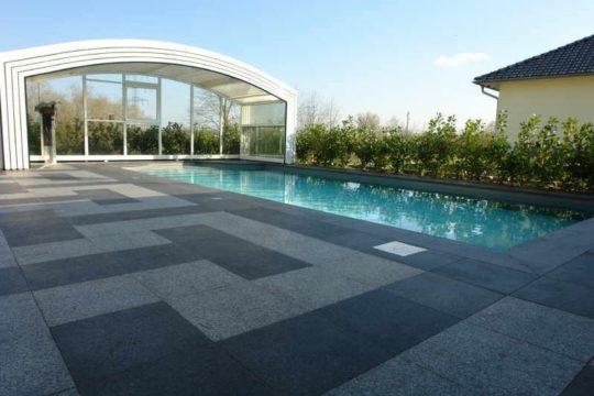 Knebel-Design-Pool