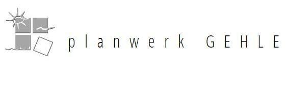 planwerk GEHLE Logo