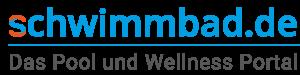 Logo schwimmbad.de