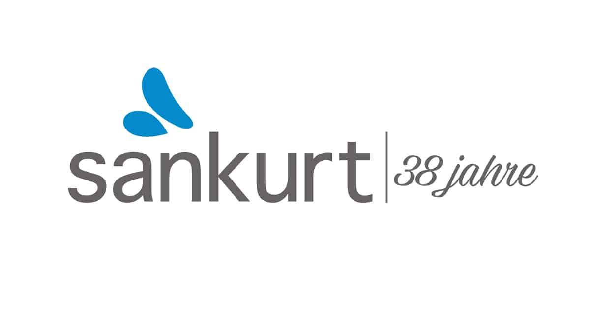 Logo Sankurt Bau Pool & Spa