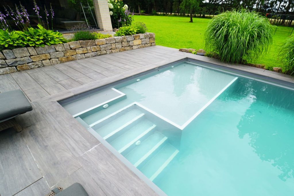 Pool umbau_Pool zum Teich